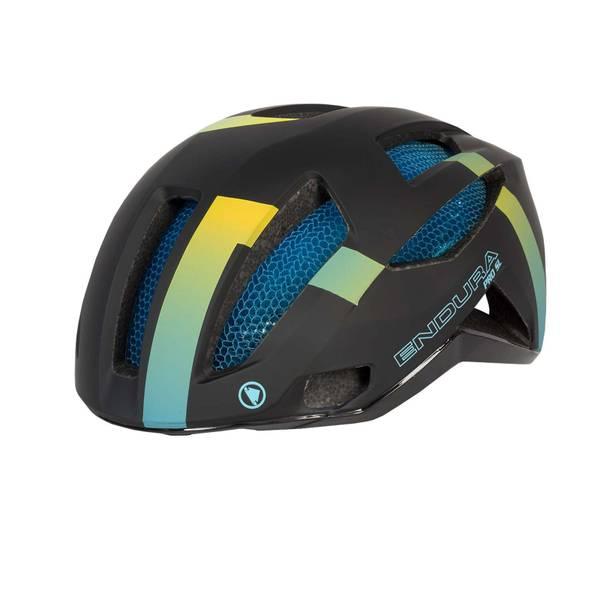 Pro SL Helmet - Rainbow