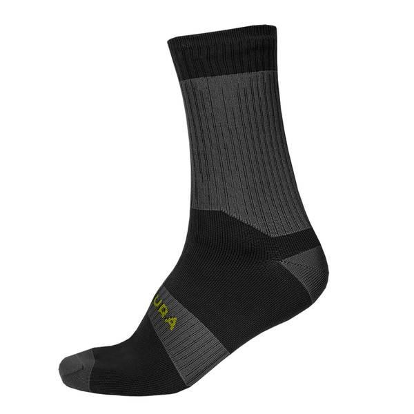Hummvee Waterproof Socks II