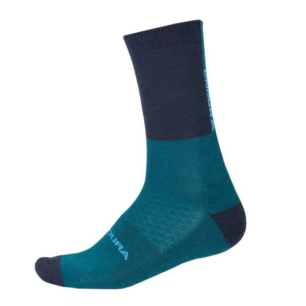 BaaBaa Merino Winter Sock