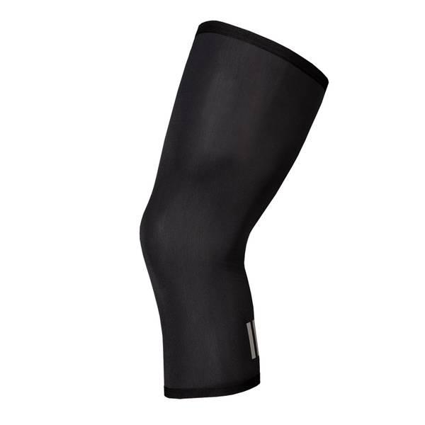 FS260-Pro Thermo Knee Warmer - Black