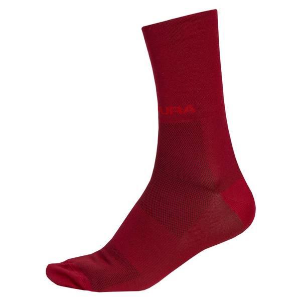 Pro SL Sock II - Red