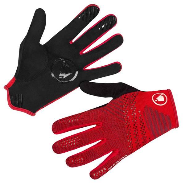 SingleTrack LiteKnit Glove