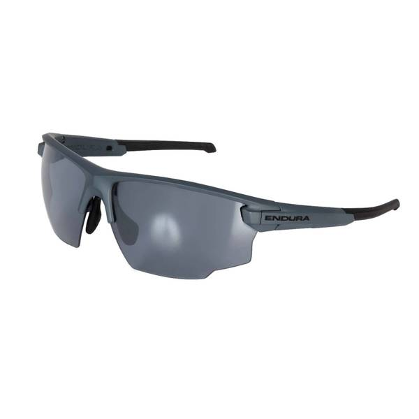SingleTrack Glasses - Grey