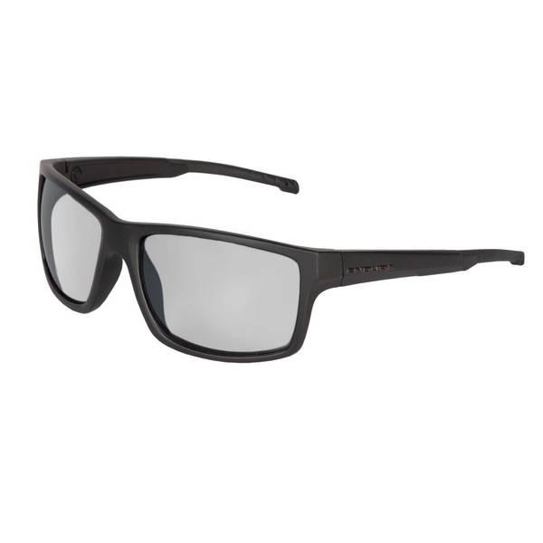 Hummvee Glasses - Clear