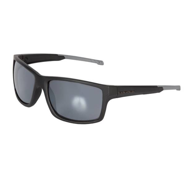 Hummvee Glasses - Black