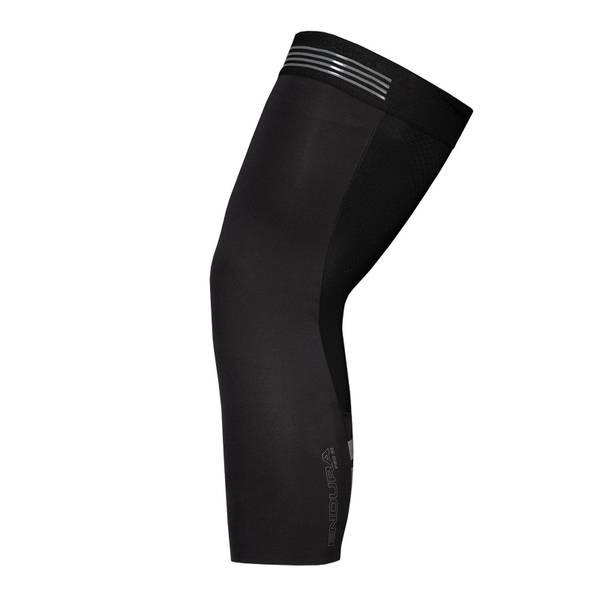 Pro SL Knee Warmers II - Black