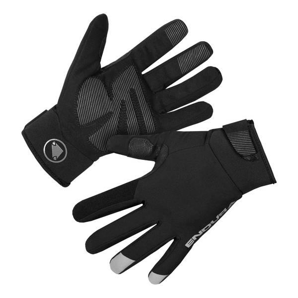 Strike Glove