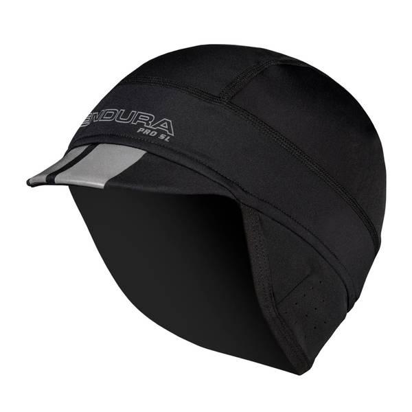 Pro SL Winter Cap