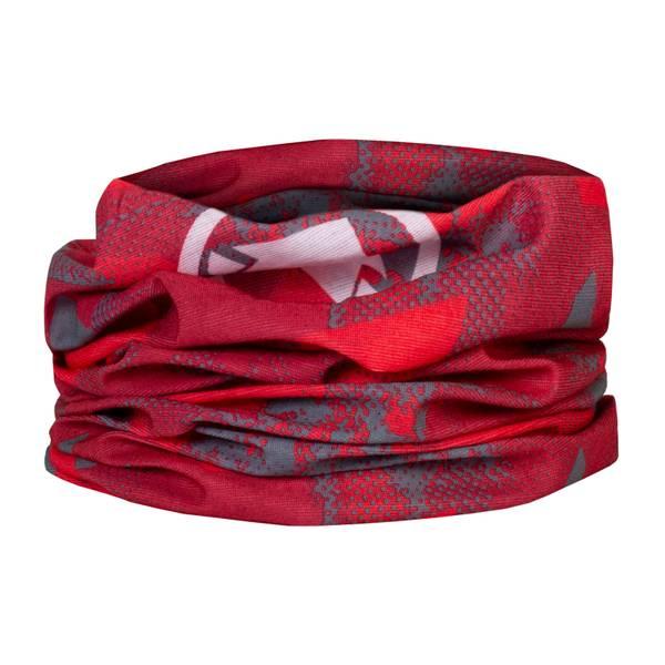 SingleTrack Multitube - Rust Red