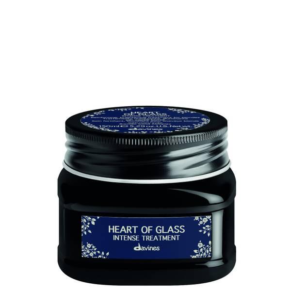 Davines Heart of Glass Intense Treatment 150ml