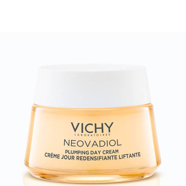 Vichy Neovadiol Peri-Menopause Redensifying Lifting Cream for Normal to Combination Skin 50ml