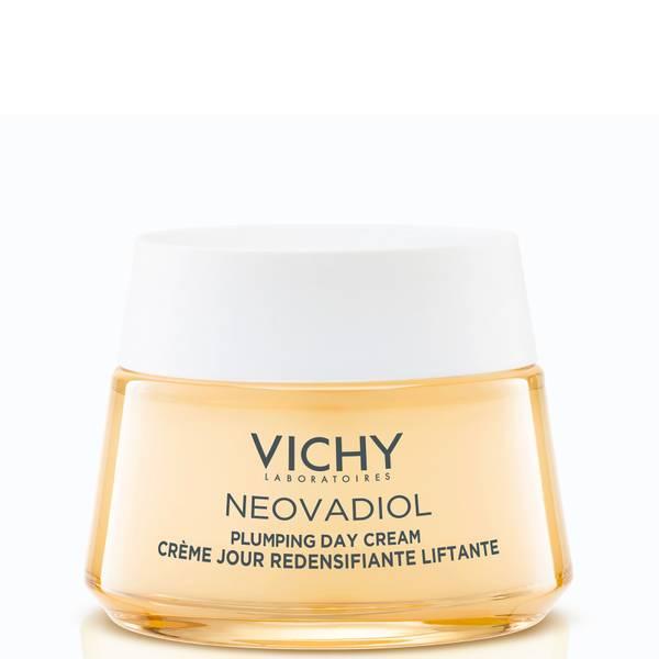 Vichy Neovadiol Peri-Menopause Redensifying Lifting Cream for Dry Skin 50ml