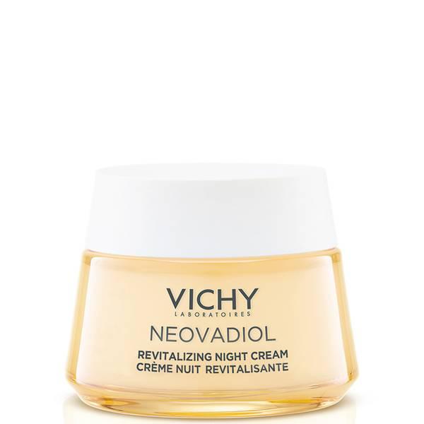 Vichy Neovadiol Peri-Menopause Redensifying Revitalising Night Cream 50ml