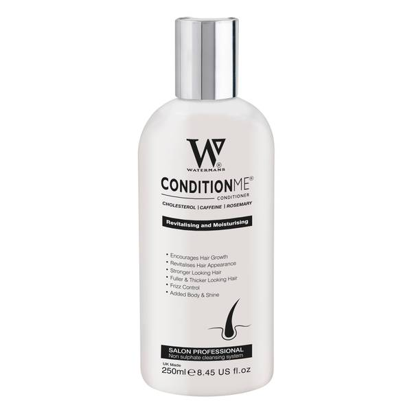 Condition Me Conditioner 250ml