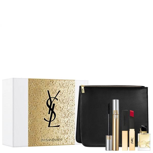 Set de belleza Yves Saint Laurent Couture Must-Haves