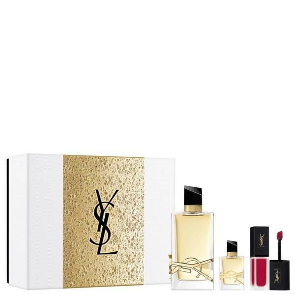 Yves Saint Laurent Deluxe Libre Eau de Parfum Coffret cadeau
