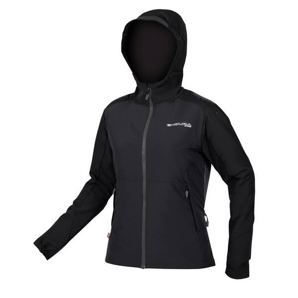 Women's MT500 Freezing Point Jacket