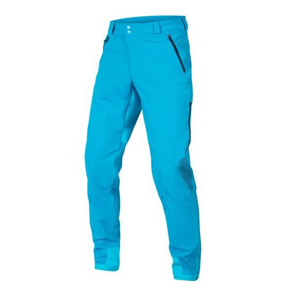 MT500 Spray Trouser - Electric Blue