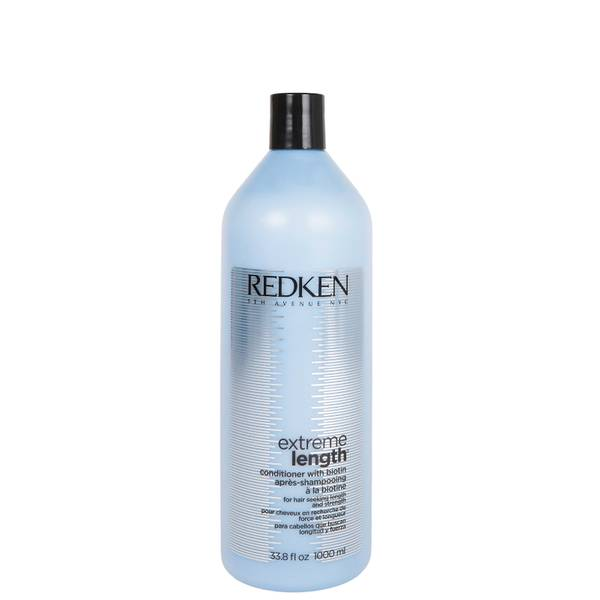 Redken Extreme Length Conditioner 1000ml
