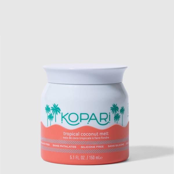 Kopari Beauty Tropical Coconut Melt