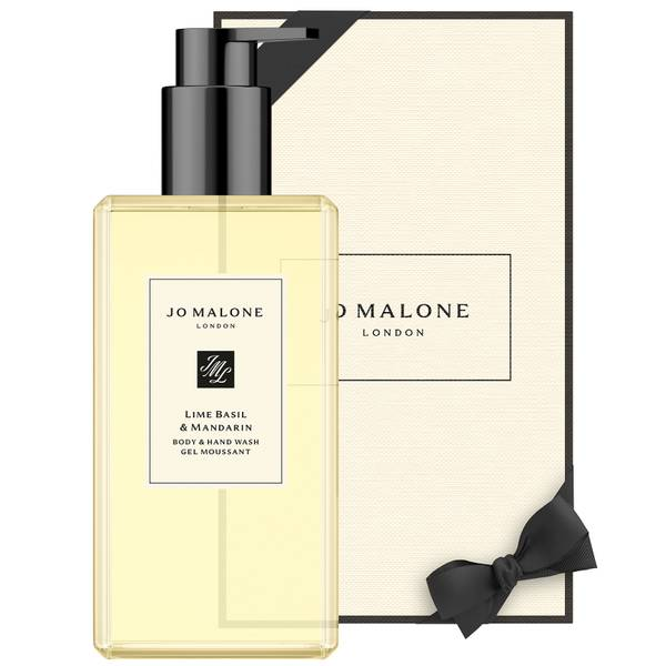 Jo Malone London Lime Basil and Mandarin Body and Hand Wash 500ml