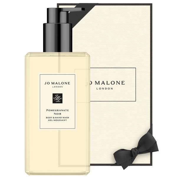 Jo Malone London Pomegranate Noir Body and Hand Wash 500ml