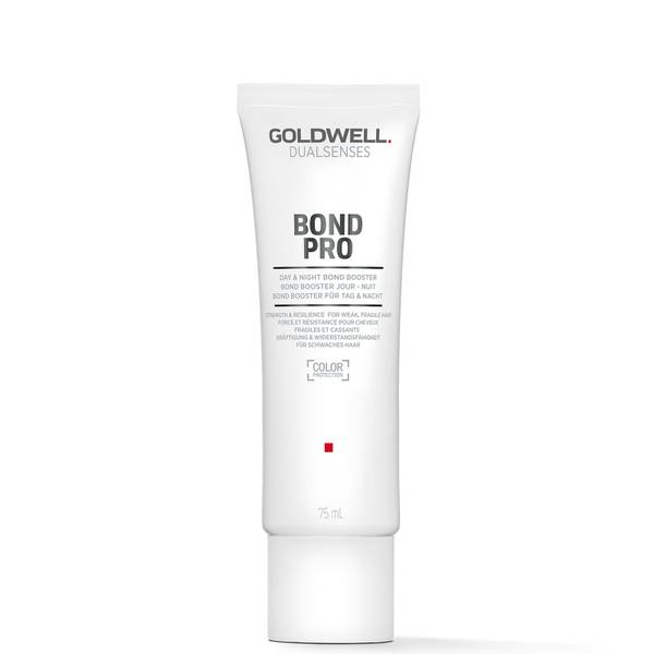Goldwell BondPro+ Day and Night Bond Booster 75ml