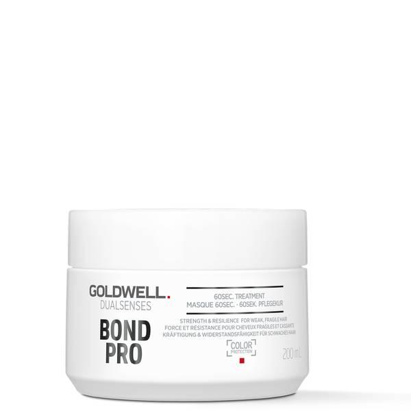 Goldwell BondPro+ 60Sec Treatment 200ml
