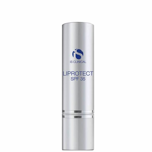 iS Clinical Liprotect SPF 35 5 g.