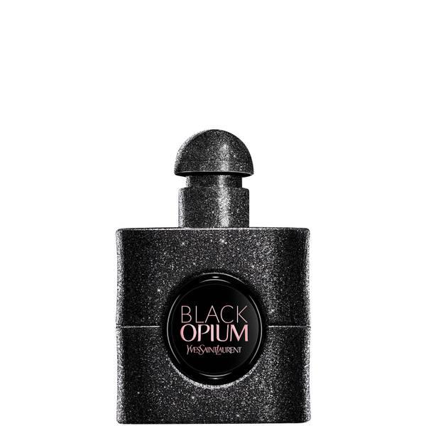 Yves Saint Laurent Black Opium Eau De Parfum Extreme (Various Sizes)