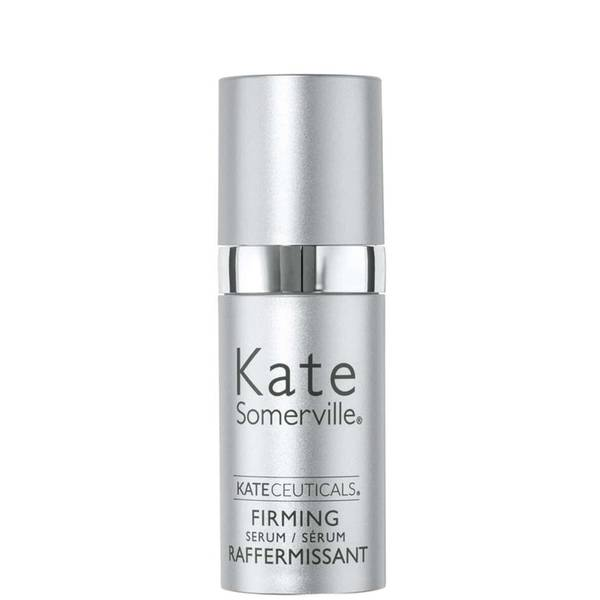 Kate Somerville KateCeuticals Firming Serum 10 ml