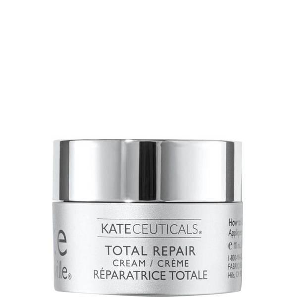 Kate Somerville KateCeuticals Total Repair Cream 10 ml