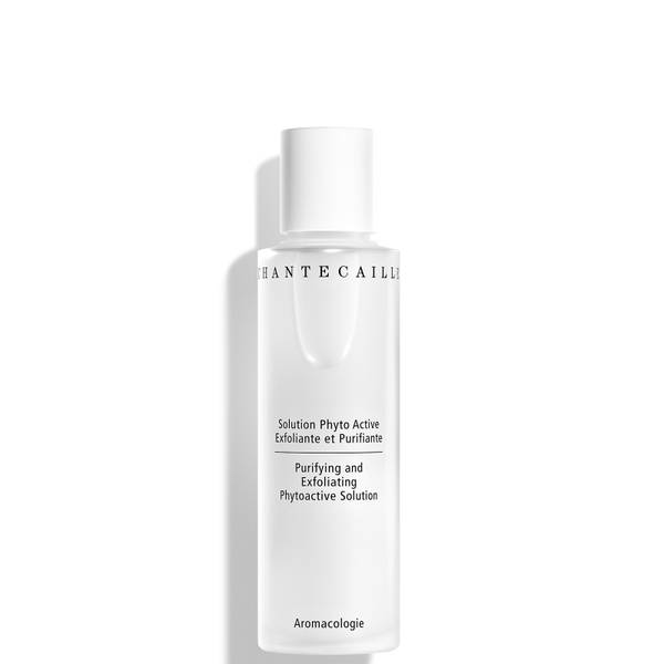 Chantecaille Purifying and Exfoliating Phytoactive Solution 100ml
