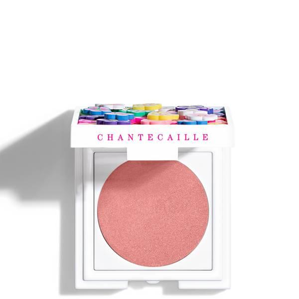 Chantecaille Flower Power Cheek Shade 2.5g