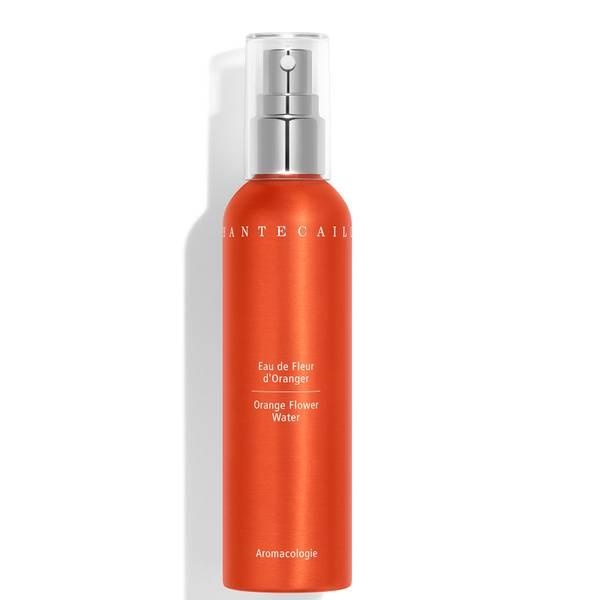 Chantecaille Orange Flower Water 100ml