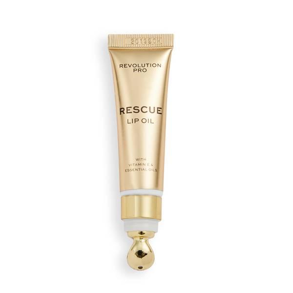 Revolution Pro Rescue Lip Oil 8ml