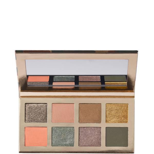 Stila Camouflage Beauty Eye Shadow Palette 7.89g