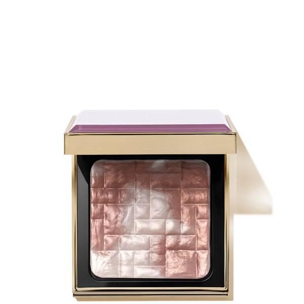Bobbi Brown Highlighting Powder - Pink Glow 7g