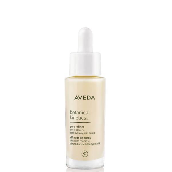 Aveda Botanical Kinetics Sweet Clover Pore Refiner Serum with BHA 30ml