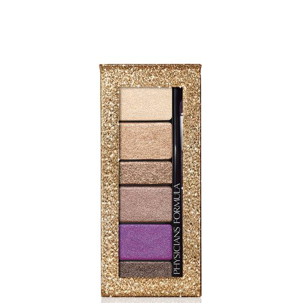 Physicians Formula Shimmer Strips Extreme Shimmer Shadow and Liner 3.4g (Various Shades)