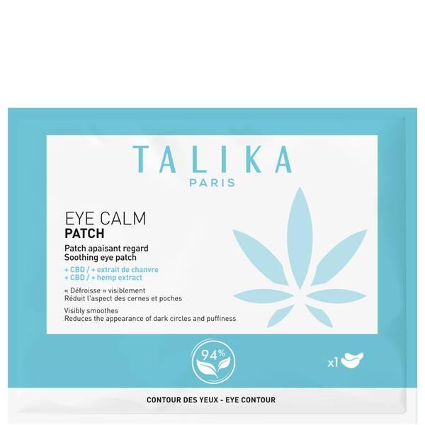 Talika S.O.S Eye Calm Patch11g