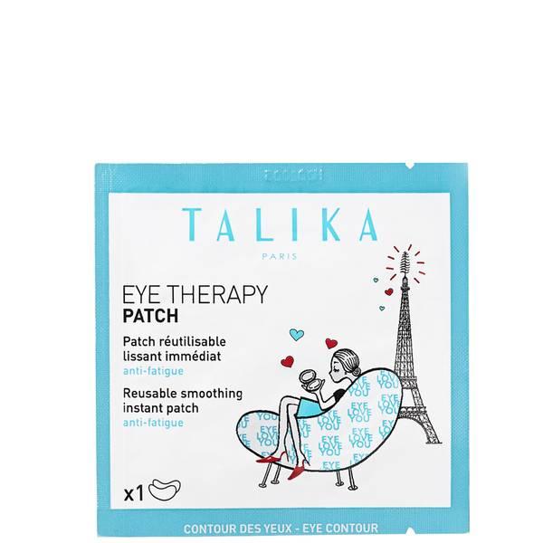 Terapeutická náplast na oči Talika 20 let sběratelská edice