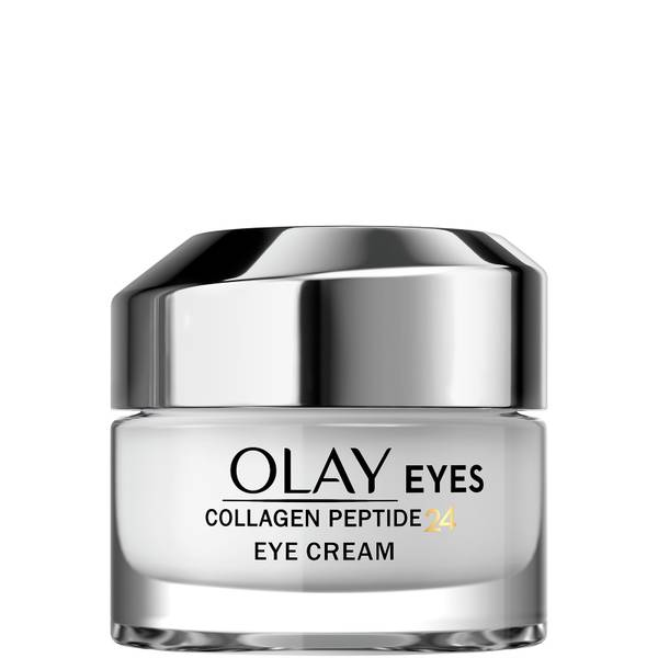 Olay Collagen Peptide Eye Cream 15ml