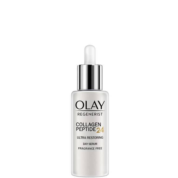 Olay Collagen Peptide Serum 40ml