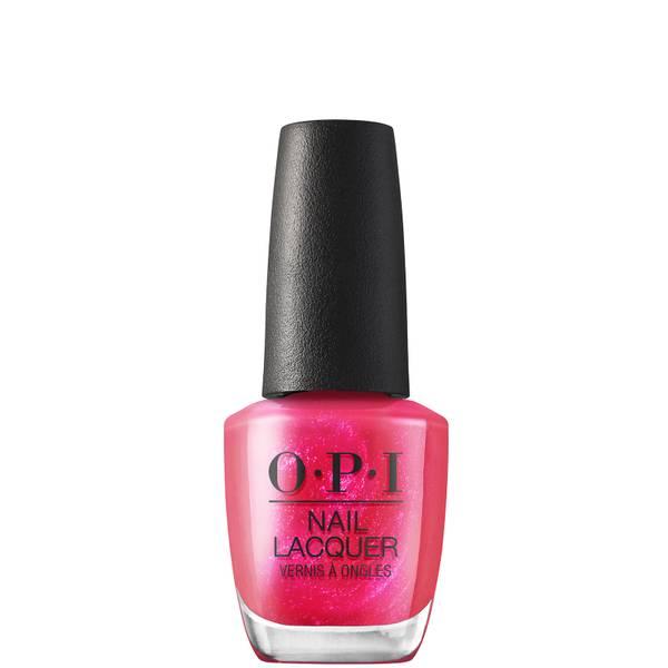 OPI Nail Polish Malibu Collection 15ml (Various Shades)