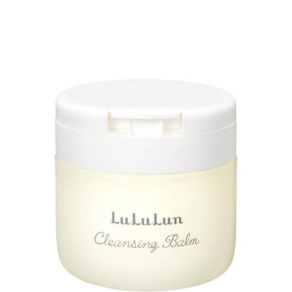 Lululun Cleansing Balm 6g