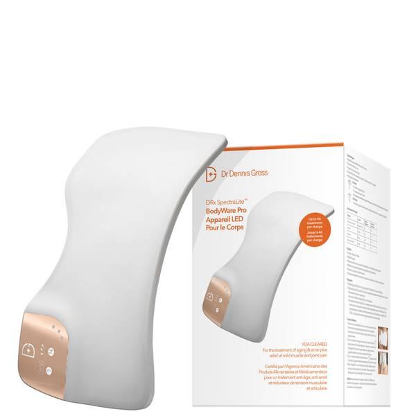 Dr. Dennis Gross Skincare DRx SpectraLite BodyWare Pro 1 piece