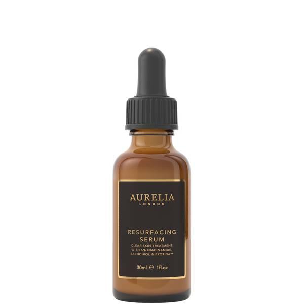 Aurelia London Resurfacing Serum 1 fl. oz