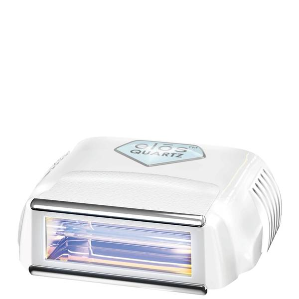 Iluminage Touch Quartz Replacement Cartridge - For Iluminage Touch (300,000 pulses)