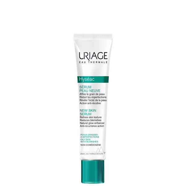 Uriage Hyséac New Skin Serum 40ml